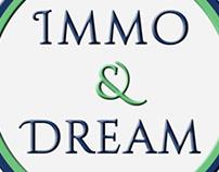 IMMO & DREAM