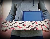 FRESCKO - tablet & smartphone stands
