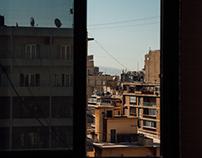 Lebanon Life