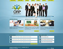 ORP - Assessoria em RH