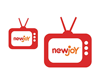 NewJoy Genç Odaları Tanıtım Animasyonu