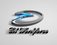 Branding - CKWorkforce