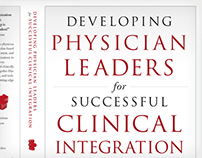 TEXTBOOK: Developing Physician Leaders