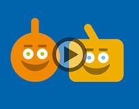 WMS | Local TV Ad