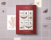 Fascículo coleccionable- Charles Darwin