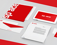 FREE PSD file SpaceNo03