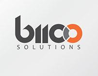 biico solutions