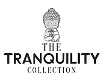 The Tranquility Collection