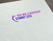 WIE International Leadership Summit, India