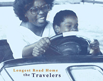 Longest Road Home - the Travelers