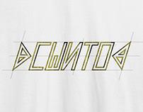 Some Graphic Design for SWITO