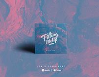 "Single ""Filling Me Up"" | Maria Ayo"