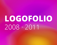 LOGOFOLIO 2008 - 2011