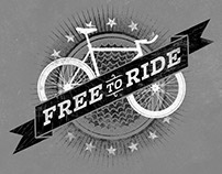 Free to Ride