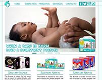 Website Pavone 2015