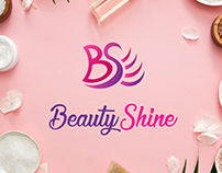 Beauty Shine