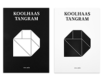 Koolhaas Tangram