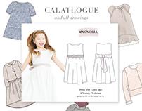 aQademia catalogue