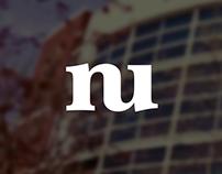 NU Summer Start-Up Bootcamp