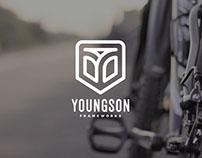 Youngson Frameworks