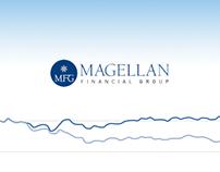 Magellan Financial Group Website