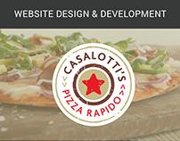 Casalotti's