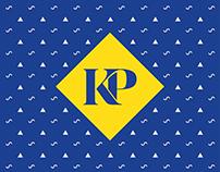 Personal Branding ~ KP