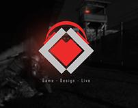 Personal Branding - New logo
