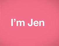 Hotel Jen Case Study Video