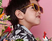 Cool Kids Fashion 2016