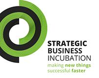 Strategic Business Incubation