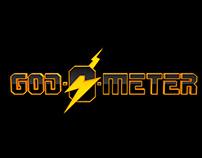 God-O-Meter