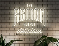 THE REMON HOTPOT