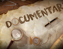 Emirates Ident - Documentary TV