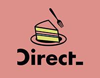 Direct_