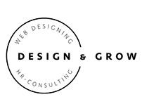 General graphic design