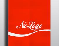 Cartel - Documental No Logo
