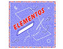 Elementos - Color Interior