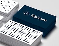 Sigicom