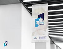 La Factory - Study destinations Campaign