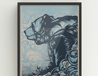 Bear Redux