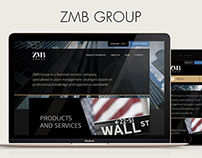 ZMB Group