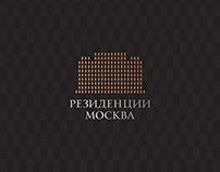 БА «Резиденции Москва»
