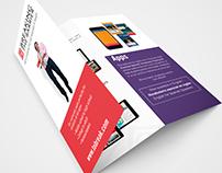 Brochure Breaking the Barrier