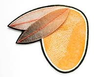Fruitie