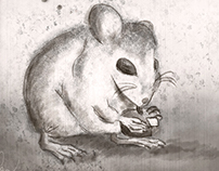 The Mouse and his Perversions