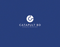 Catapult BD