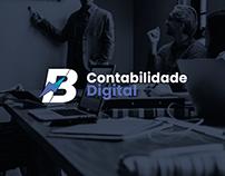 BN3 | Branding