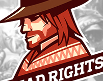 Dead Rights