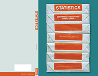 STATISTICS -Photography & Graphic Design